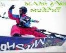 Masta Murphy na SKM 2013