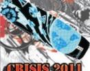 Slingshot Crisis 2011 - board za supr prachy