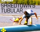 TUBULAR - Shredtown video