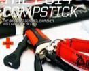 COMPSTICK 2014 - nové ráhno