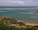 MAURO 2013 - Rodrigues Island
