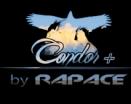 RAPACE CONDOR+ 2014 video