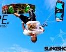 SLINGSHOT RPM 2014 - video