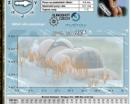 Měření větru a webcam na MKB ready