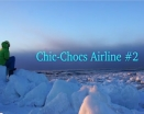 CHIC CHOCS AIRLINE VOL.2