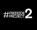 FREERIDE PROJECT II - full movie