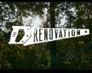 THE RENOVATION