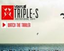 TRIPLE S - trailer