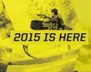 2015 SLINGSHOT FOR ALL