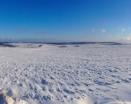 RYŽOVIŠTĚ - snow info 21.12.2014