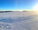 RyŽOVIŠTĚ - snow info 13.1.2014