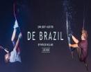 DE BRAZIL