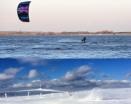 WATER & SNOW TRIP