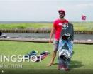 SLINGSHOT REFRACTION - video review