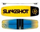 SLINGSHOT MISFIT 2016 online