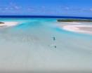 Best Kiteboarding Island In The World