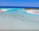 Best Kiteboarding Island In The World