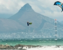 RedBull King Of The Air 2016