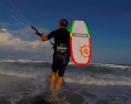 Experience Kiteboarding