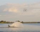 DRONE BOARDING