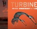 SLINGSHOT TURBINE 2017