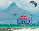 RedBull King Of The Air 2017 live