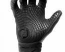 RideEngine - rukavice