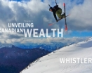 Unveiling Canadian Wealth - KHi new video