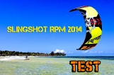RPM 2014 REVIEW