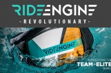 RIDE ENGINE