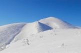 FREERIDE SNOWKITING