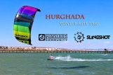 HURGHADA WINTER TRIP