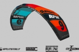 SLING RPM 2019 - AKCE